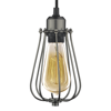 pendant light \ Grey \ 1