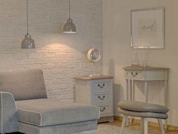 konsole palida aluro m bel tischen couchtische. Black Bedroom Furniture Sets. Home Design Ideas