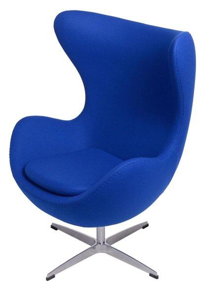 sessel ei blau kaschmir 19 blau m bel sessel. Black Bedroom Furniture Sets. Home Design Ideas