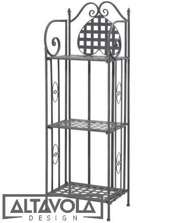 kleiner schrank 41 garten patio balkon. Black Bedroom Furniture Sets. Home Design Ideas