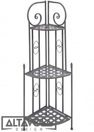 blumenst nder garten patio balkon. Black Bedroom Furniture Sets. Home Design Ideas