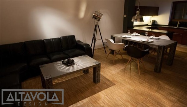 Wiadomości - Liste -Die moderne Möbel, Lampen und Innenausstattung ...